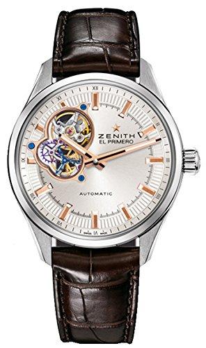 zenith-el-primer-synopsis-silver-dial-automatic-mens-watch-032170461301c713