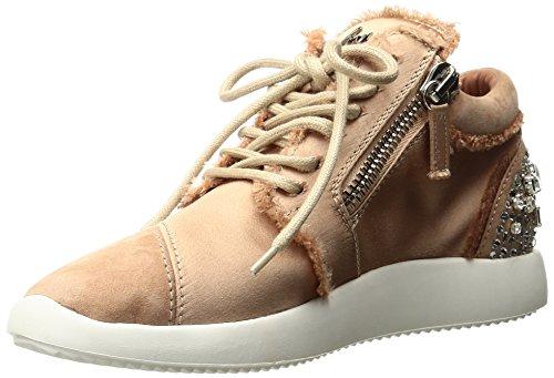 Giuseppe-Zanotti-Womens-Rs7116-Fashion-Sneaker