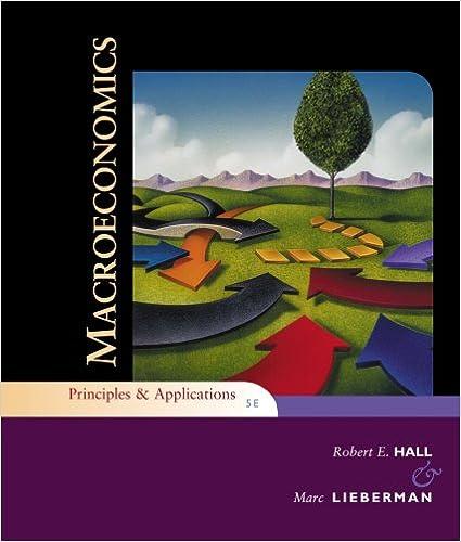 Download principles of macroeconomics, 7th edition pdf full ebook fr….