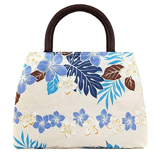 luxurylady-5-good-reviews-snack-bag-delicate-m-size-slight-shinny-easy-taking-women-leisure-handbagc