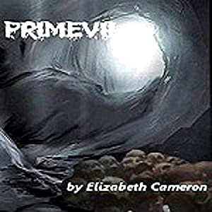 Primevil Audiobook