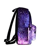 YOYOSHome Luminous Japanese Anime Cosplay Daypack Bookbag Shoulder Bag Backpack School Bag (Osomatsu kun)