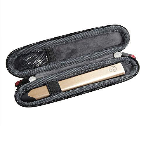 Hermitshell Hard EVA Case fits FiftyThree Pencil Digital Stylus 53