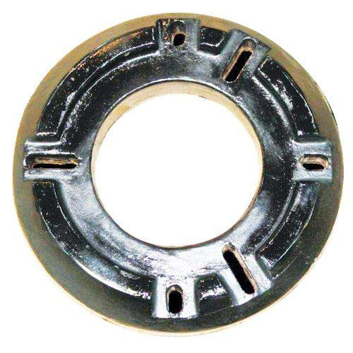 Wheel Weight, New, AGCO, Bobcat, Branson, Case IH, Challenger/Caterpillar, Cub Cadet ()