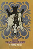 img - for The times we had: Life with William Randolph Hearst book / textbook / text book
