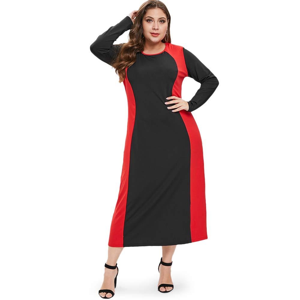 017d2efaacb86 Plus Size Bodycon Dresses 4x - raveitsafe