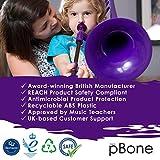pInstruments pBone PBONE2B