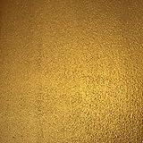 24 Wandfarbe Gold Auf Raufaser