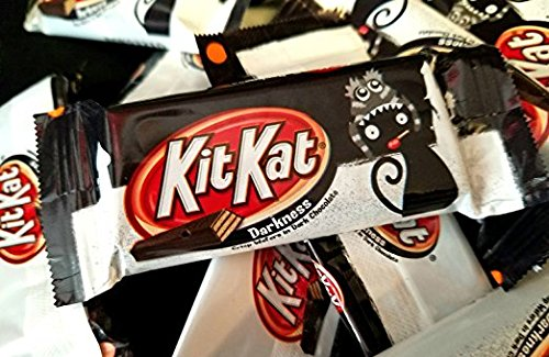 kitkat-darkness-snack-size-crisp-wafers-in-dark-chocolate-pack-of-2-pounds