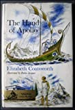 The Hand of Apollo, Elizabeth Coatsworth, 0670359777