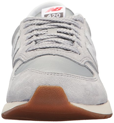 cheap sale 2014 New Balance MRL420S4 Low Sneakers Man Multicolore great deals cheap online sale manchester great sale xJpTF