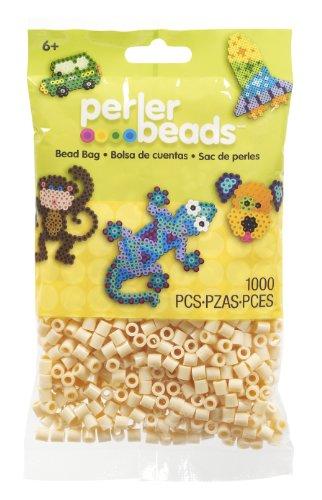 Sand Beads - 2