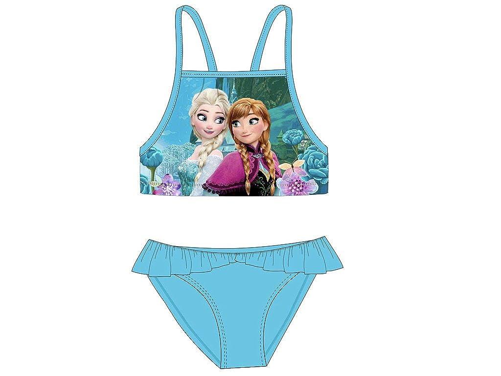 Die Eisk/önigin Bikini Disneys Frozen