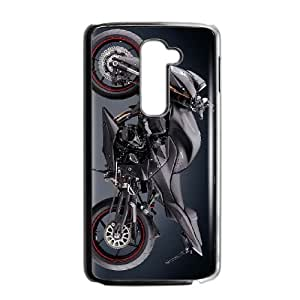 LG G2 phone cases Black Kawasaki cell phone cases Beautiful gifts NYTR4617664