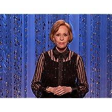 The Carol Burnett 50th Anniversary Special Season 1