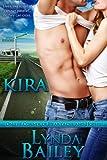 On the Corner of Heartache and Hopeful--KIRA