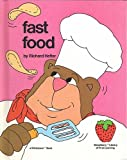 Fast Food, Richard Hefter, 0911787097