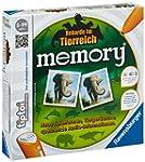 Ravensburger 00519 tiptoi: memory� Re...