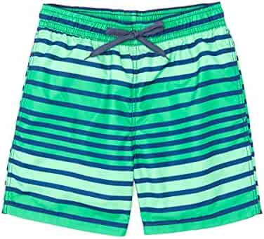bb4a77a00f Shopping Prime Wardrobe Eligible - Under $25 - Swim - Clothing - Men ...