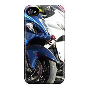 Excellent Design Hayabusa Cases Covers For Iphone 6 Plus