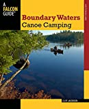 Boundary Waters Canoe Camping, 3rd, Cliff Jacobson, 0762773448