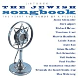 : Jewish Songbook: The Heart And Humor Of A People