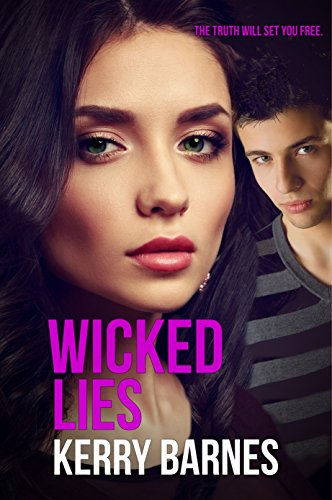 [D.o.w.n.l.o.a.d] WICKED LIES<br />[R.A.R]