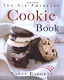 The All-American Cookie Book