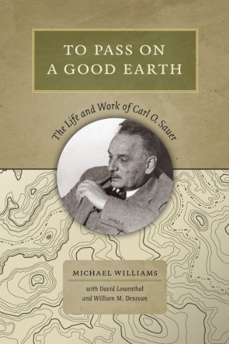 The Good Earth Book Pdf