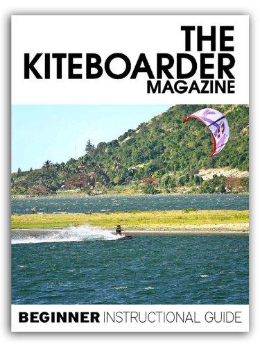 The 8 best kiteboards for beginners