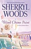 Wind Chime Point (An Ocean Breeze Novel)