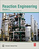 img - for Reaction Engineering book / textbook / text book