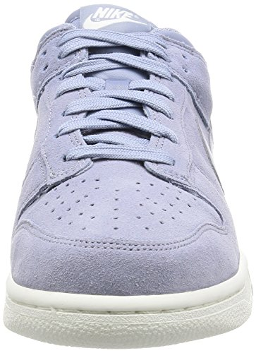 Gymnastics White Glacier Dunk 's Grey NIKE Glacier Shoes Men Grey Low Summit Grey 4C0qInZ