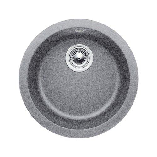 rondo bar sink