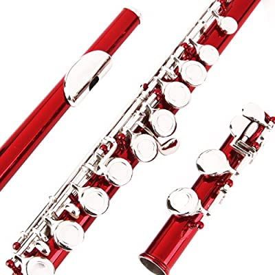 glory-closed-hole-c-flute-with-case-3