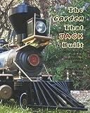 The Garden That Jack Built
