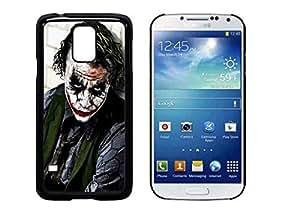 Bat Man Joker Galaxy S5 Phone Case
