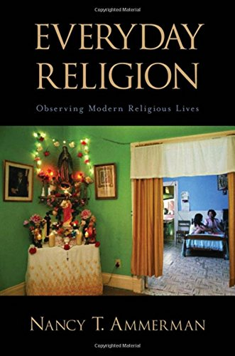 Religion and Embodiment in the Study of Material Culture   Oxford Research  Encyclopedia of Religion