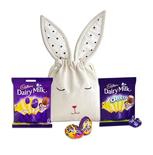 Bag In Egg - 5