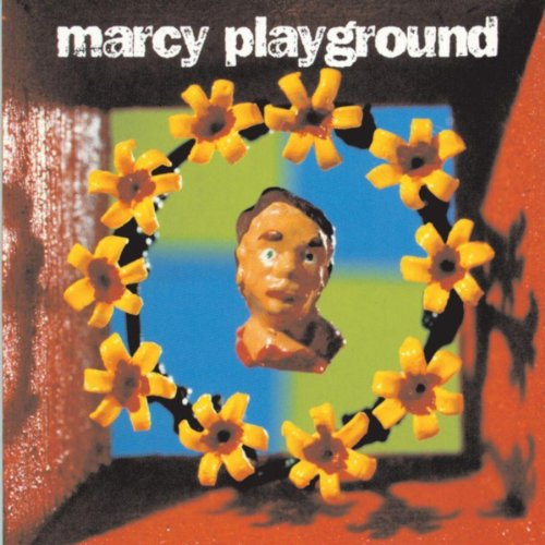 Marcy playground sex and candy mp3