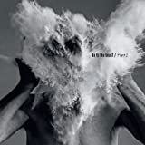 The Afghan Whigs: Do To The Beast [Vinyl LP] (Vinyl)