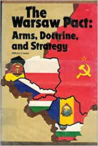 The Top 10 Books about Poland During World War II