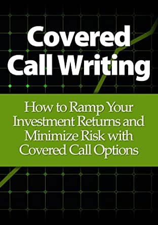 call writing and skew