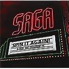 Spin It Again - Live In Munich [2 CD]