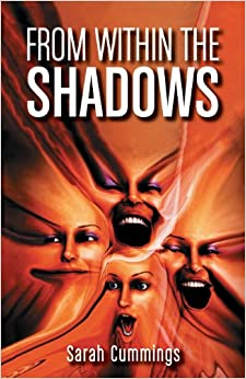 Book From Within the Shadows