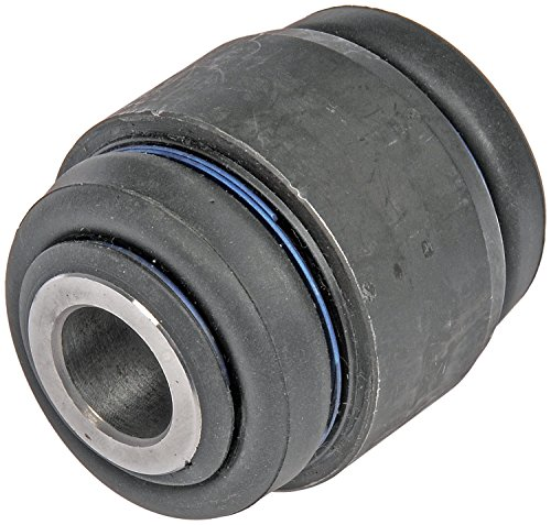 Dorman 905-531 Rear Upper Position Knuckle Spherical Bushing