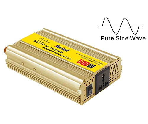 meind-pure-sine-wave-power-inverter-500w-dc-12v-to-ac-220v-peak-1000w-car-power-converter