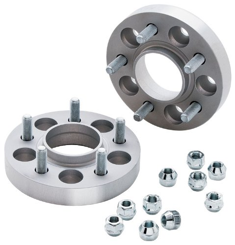 Eibach 90.4.25.010.3 Pro-Spacer Wheel Spacer Kit