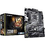 GIGABYTE Z390 UD [ATX/LGA1151/Z390] Intel 第9世代Coreプロセッサー対応 Z390チップセット搭載マザーボード