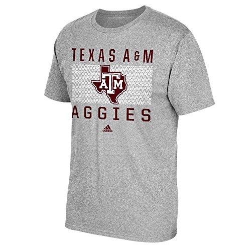 ncaa-texas-am-aggies-mens-big-pattern-short-sleeve-go-to-tee-large-gray